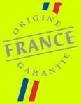 ORIGINE-FRANCE-01