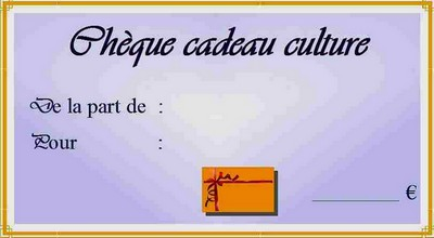 cheque-cadeau-peinture-cours