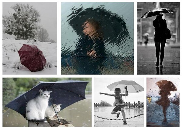 parapluie_pluie