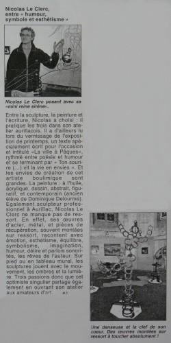 depeche_avril2010