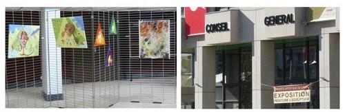 exposition-peinture-sculpture-conseil-regional