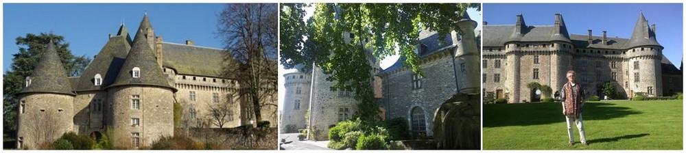 chateau_arnac_pompadour