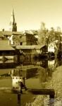 Sépia (Aurillac)
