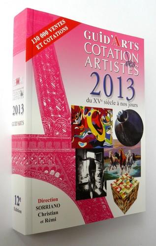 Cotation Drouot Le Clerc