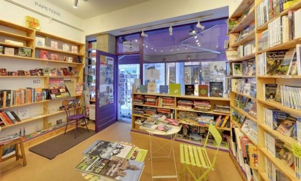 aurillac_encre_violette_librairie