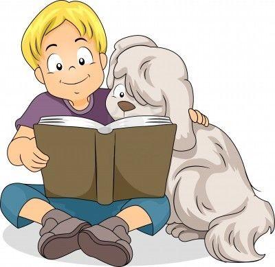 lecture enfant2