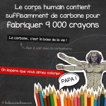 CarboneHumainCrayons-Squared