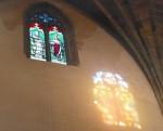 St Geraud 2