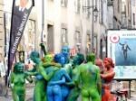 Festival Aurillac 3