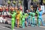 festival Aurillac 1