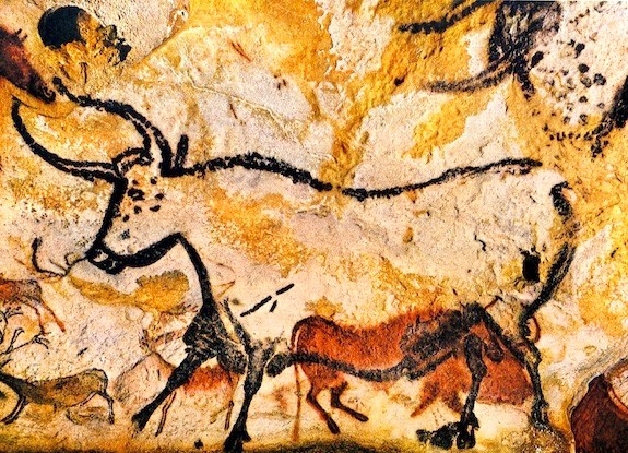 lascaux-cave-painting