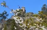 Le château 2